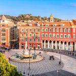 Op stedentrip naar Nice? Bezoek dan zeker deze culturele bezienswaardigheden