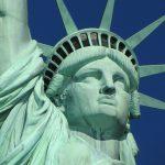 Wat mag je niet overslaan tijdens een vakantie in New York