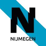 Wilt u lekker in de zon op een terras in Nijmegen zitten?